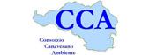 Consorzio canavesano ambiente - CCA di Ivrea